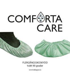 Comforta Care Skoskydd
